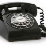 cartomanti al telefono